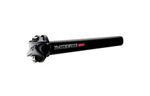 Race Face Seatpost Ride XC 27.2 black